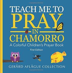 PRAY IN CHAMORRO