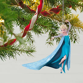 QUEEN ELSA OF ARENDELLE.jpg
