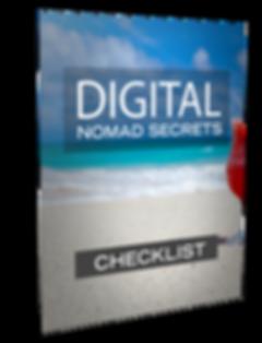 checklist-medium.png