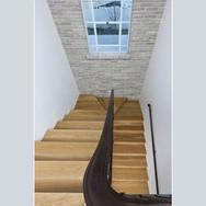 family-shim-staircase-1447x750-1920w.jpg