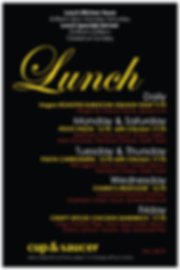 Fall Lunch Specials.png