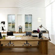 family-shim-work-desk-1400x750-1920w.jpg