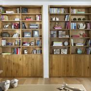 family-shim-bookcase-1578x750-1920w.jpg