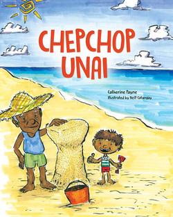CHEPCHOP UNAI