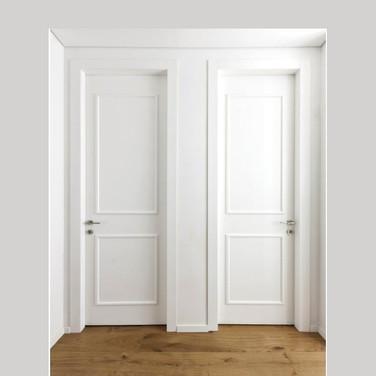 family-shim-interior-doors-1400x750-1920