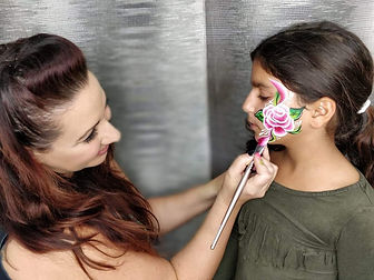 סדנת ציורי פנים למתקדמים.jpg