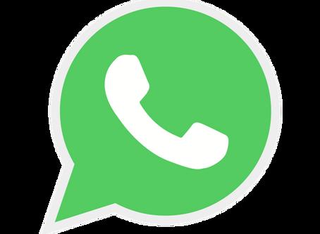 איך ליצור כפתור לשליחת וואטסאפ - מהאתר שלכם להודעה אוטומטית בוואטספ