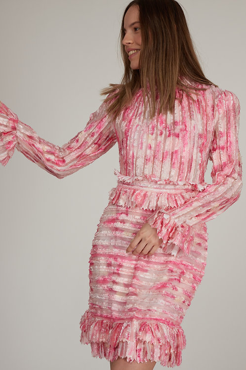 Melanie-שמלת