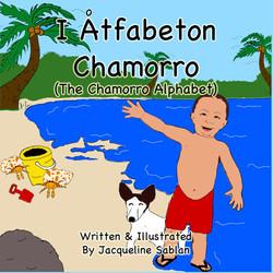 Atfabeton Chamorro