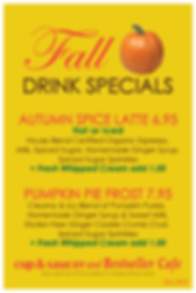 Fall Drink Specials.png