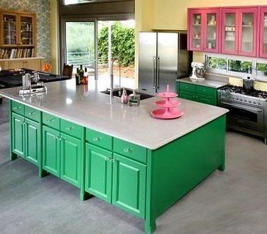 Kitchen-8-e47de6ea-1920w.jpg