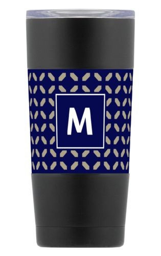 INSULATED STEEL MUG 20OZ.jpg