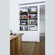 family-shim-internal-bookcase-1551x750-1