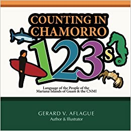 COUNTING IN CHAMORRO