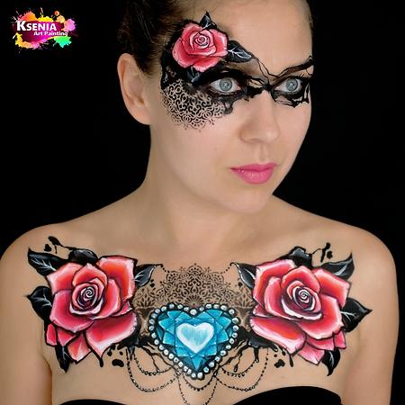 Tattoo-theme2.png