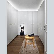family-shim-walk-in-wardrobe-1474x750-19