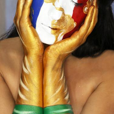 גביע צרפת במונדיאל