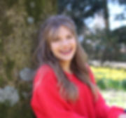 adorable-beautiful-beauty-1130753.jpg