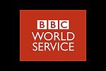 BBC_World_Service-Logo.wine.png