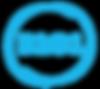 _static_front_mediakit_B1G1_LOGO_blue.pn
