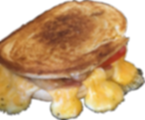 melty toastie.png