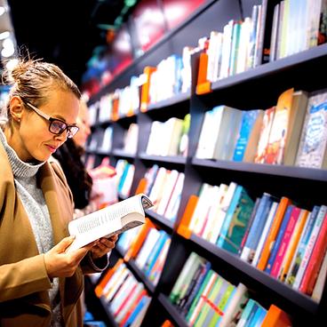 Buchhandlung.png