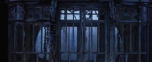 window black.jpg