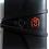 Handmade leather Journal/notebook