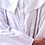 Thumbnail: White cotton nightgown