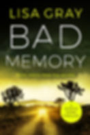 Gray-BadMemory-27909-CV-FT.jpg