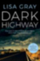 Gray-DarkHighway-29328-CV-FT.jpg