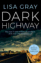 Gray-DarkHighway-29328-CV-FT.jpg