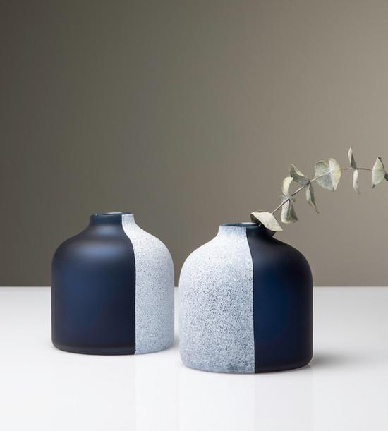 Ishime Vase small