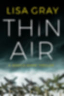 Hi-Res-THINAIR.jpg