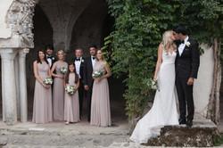 JoAnne Dunn Photography, Italy