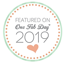 featured-on-onefabday-2019 perfect.png