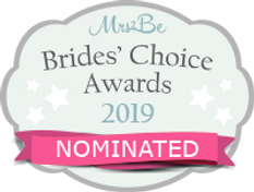 brides_choice_awards_nominated_badge_200