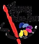 Logo_artistique_Etude_edited.png