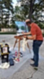 L'artistique_2019_Salon_Demonstration3.j