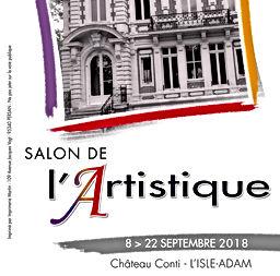 2018_Artistique_Flyer.jpg