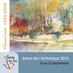CouvertureCatalogue2013