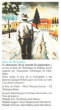 Visuel_RevueLIsleAdam.jpg