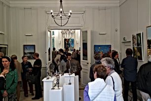 L'artistique_Salon_Vernissage.jpg