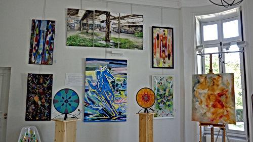 Artistique_exposition.jpg