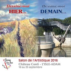 CouvertureCatalogue2016