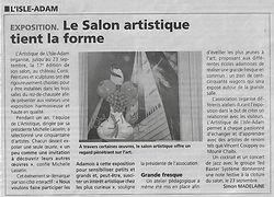Article-de-presse-2017-001.jpg