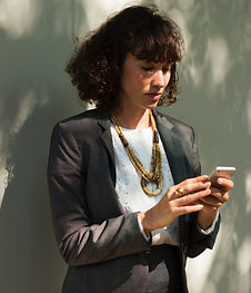 woman on phone 1.jpg