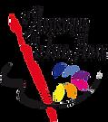 Logo_artistique_Etude.png