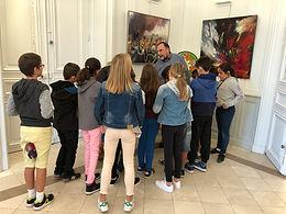 Artistique_Visite_Enfants.jpg
