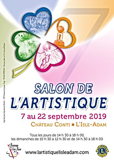 Affiche2019_Salon_Artistique.png